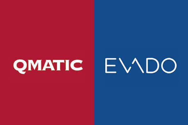 TSS / Evado Narrowcasting koppeling Qmatic