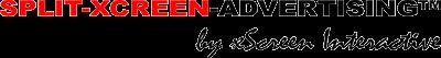 split-xcreen-advertising-logo