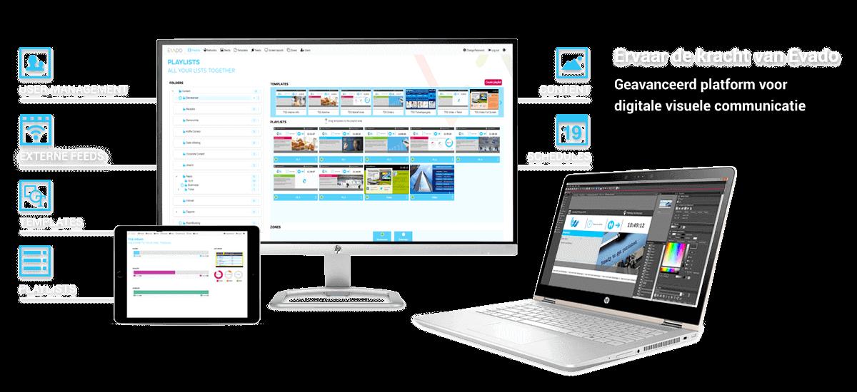 TSS-Evado-Homepage-Productshot