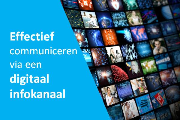 Infokanaal