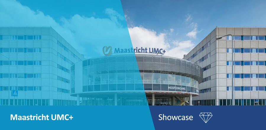 Narrowcasting-Maastricht-UMC+