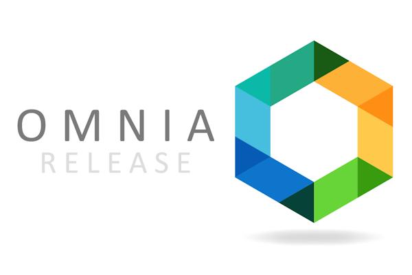 Evado Omnia release
